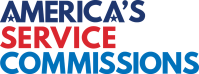 Serve Rhode Island is a State Service Commission as part of America's State Service Commissions. To learn more about ASC click the image above.