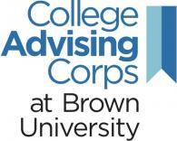CAC-BrownUniversity_Logo.jpg