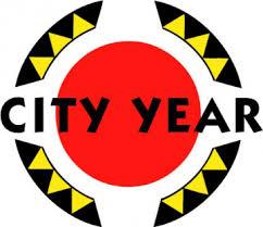 CityYear.jpeg