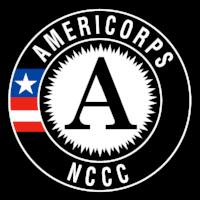 NCCClogo.png