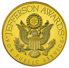 jeffersonawardsmedal.jpg