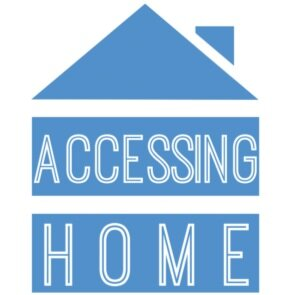 Acessing-Home-Logo-Transparent-300x300.png