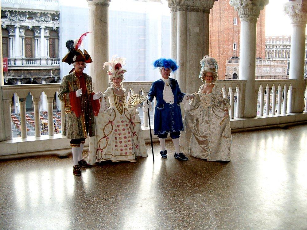 Venezie, Salento 2004 017.jpg