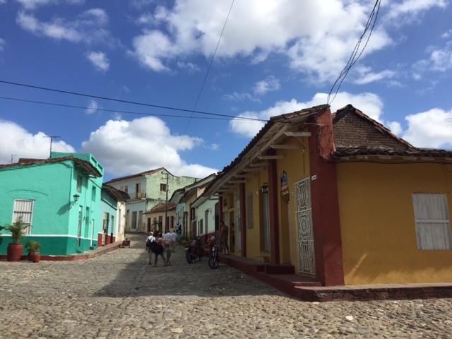 colonial city.JPG