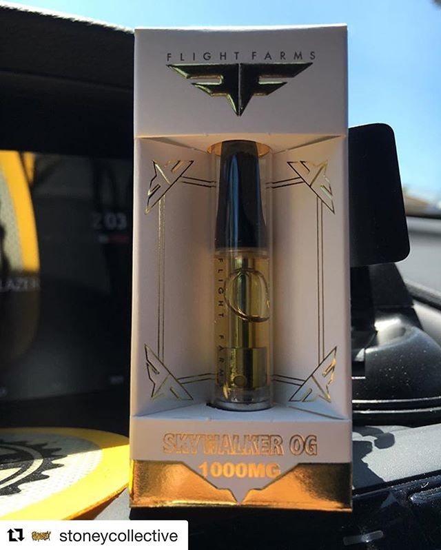 Check it out OXNARD AREA‼️IF YOU NEED SOME FLIGHT FARMS GET AT @stoneycollective they got you covered💪💪💯💯#Repost @stoneycollective (@get_repost) ・・・ Happy Monday and good morning , have you tried a @flightfarms cartridge yet? Tasty, very potent and discreet for when your on the go or in public places where you can't take a dab . DM for flavors and availability #flightfarms #LAKush #exclusive #thc #pesticidefree #solventfree #medicate #pioneers #pen #vape #flight9 #vibratingpen #bestnewproduct #FF9 #weshouldsmoke #iwillmarrymary #weedstagram420 #weedporn #710 #cannabiscommunity #dabbersdaily #fuledbythc #dank #stoners #oil #420