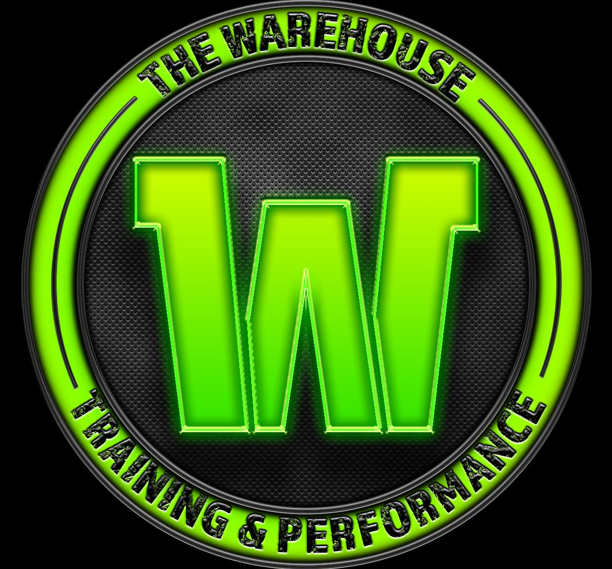 The Warehouse Training and Performance
