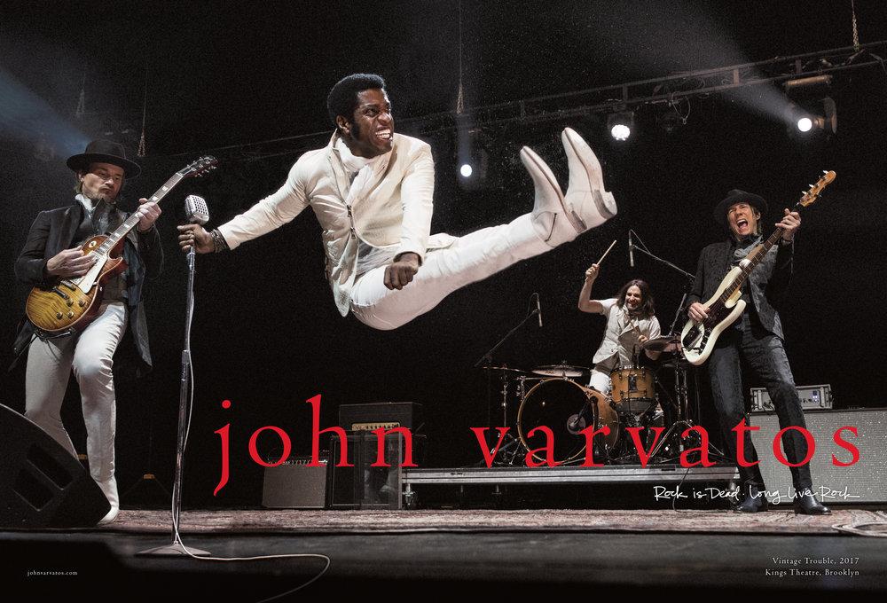 JV SS17 VT Performance Spread.jpg