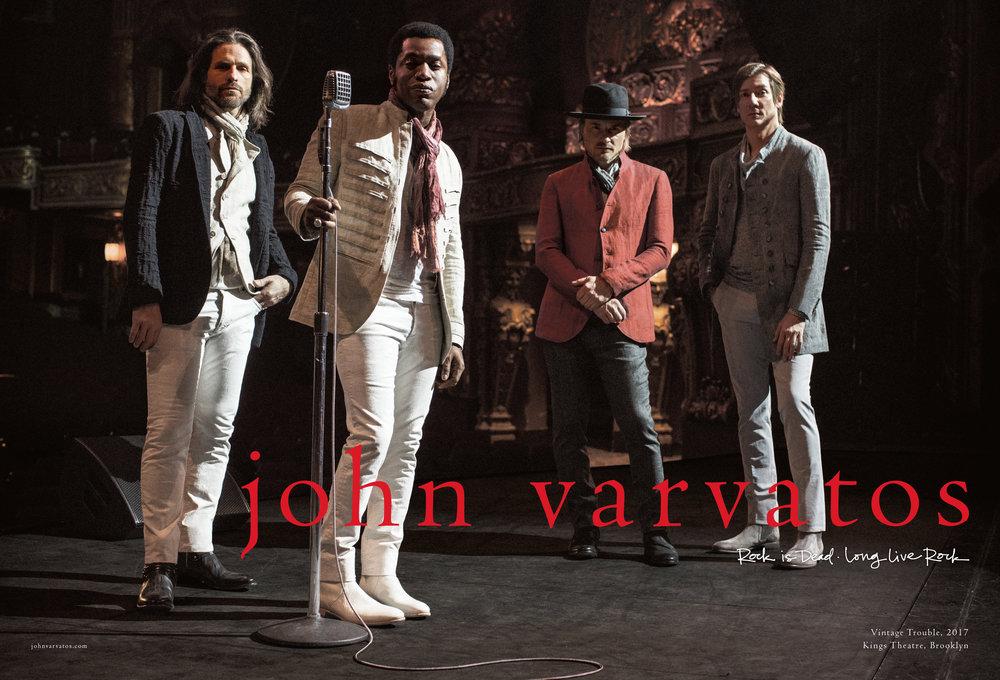 JV SS17 VT Portriat Spread.jpg