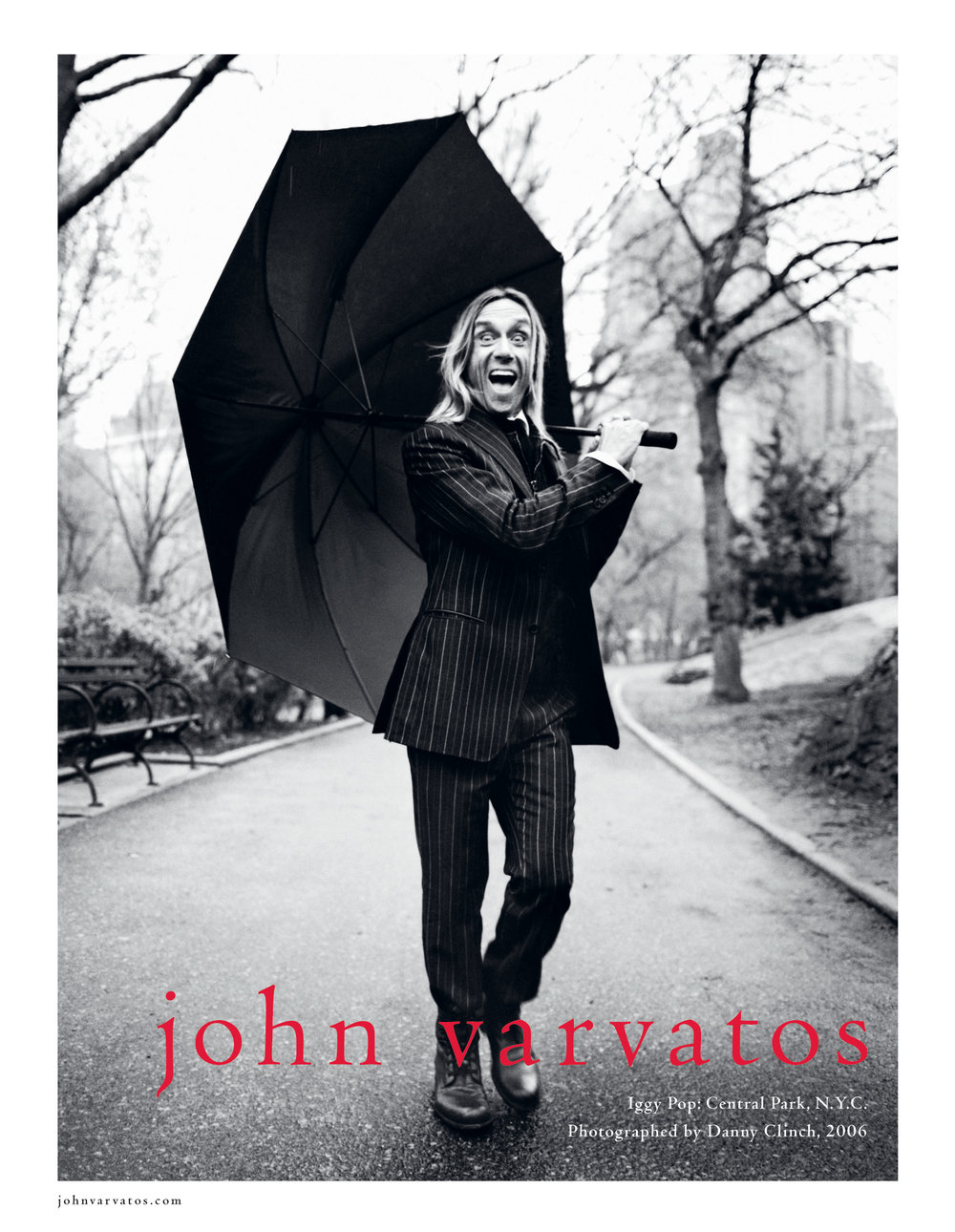 varvatos iggy umbrella.jpg