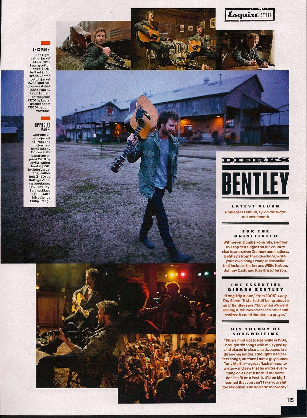Esquire 3 copy.jpg
