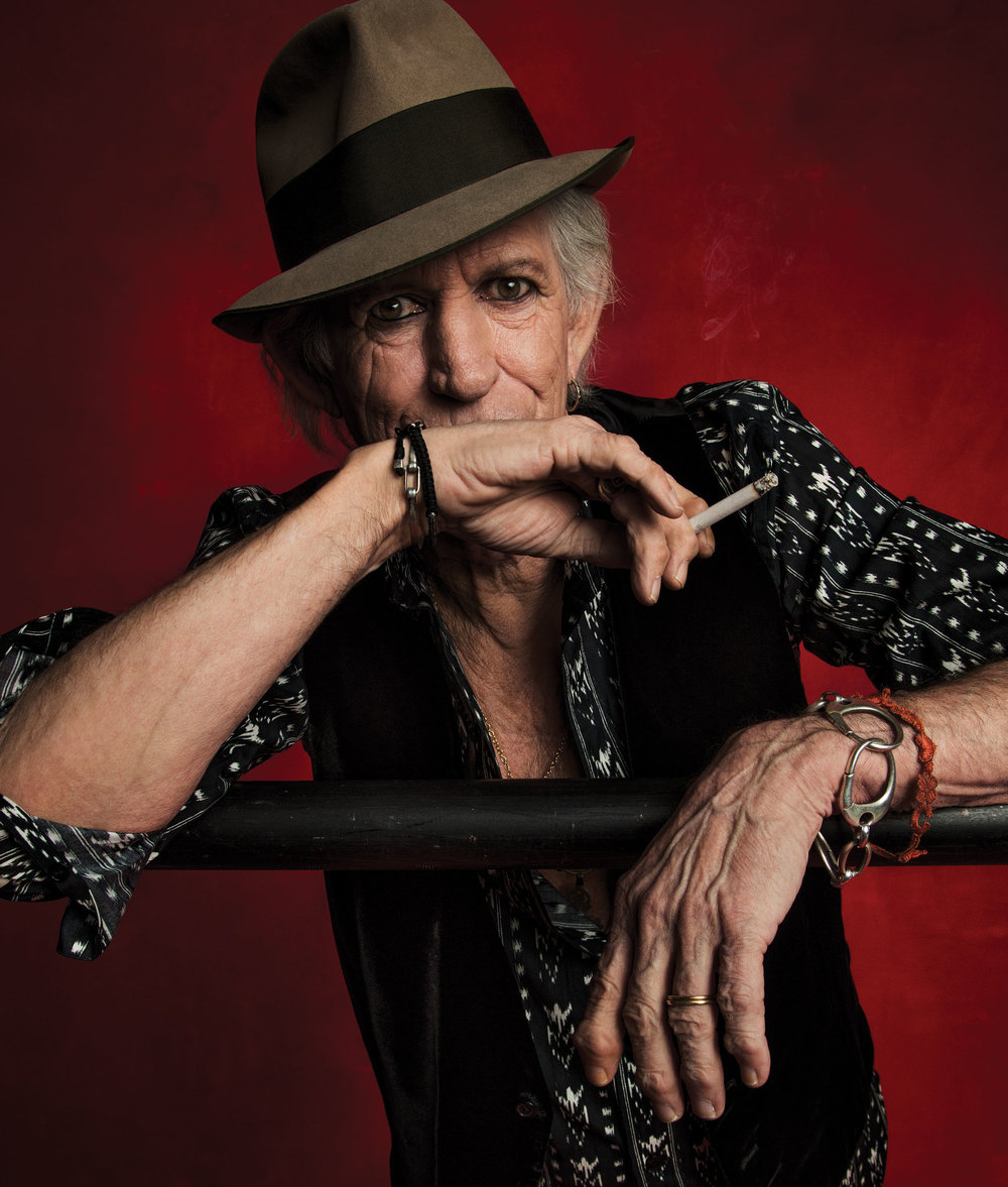 KeithRichards2.jpg