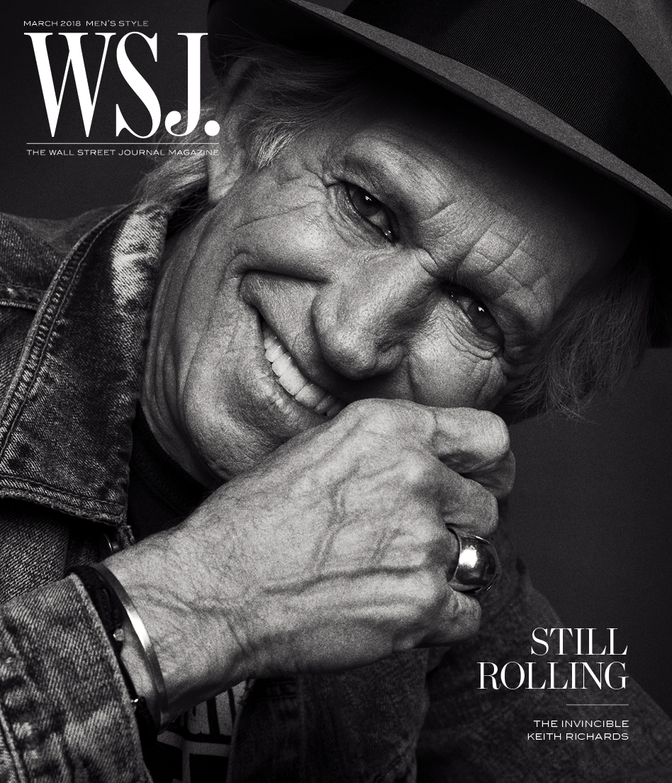 COVER_Keith_Richards.jpg