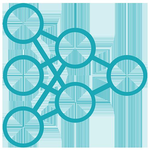 Agenda — Toronto Machine Learning