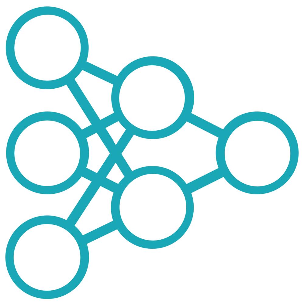TMLS Logo- White Background.png