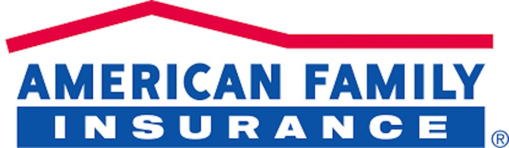 AmFam Logo.png