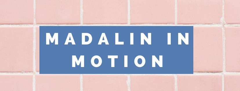 MADALIN IN MOTION.jpg