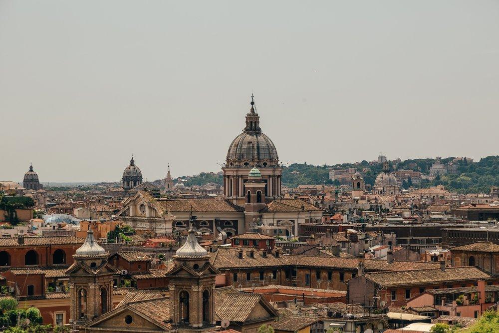 rome-skyline_4460x4460.jpg