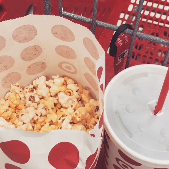 Yesterday afternoon looked like this.... Sunday afternoons are made for, friends, @target walks and naps♥️♥️♥️❤️