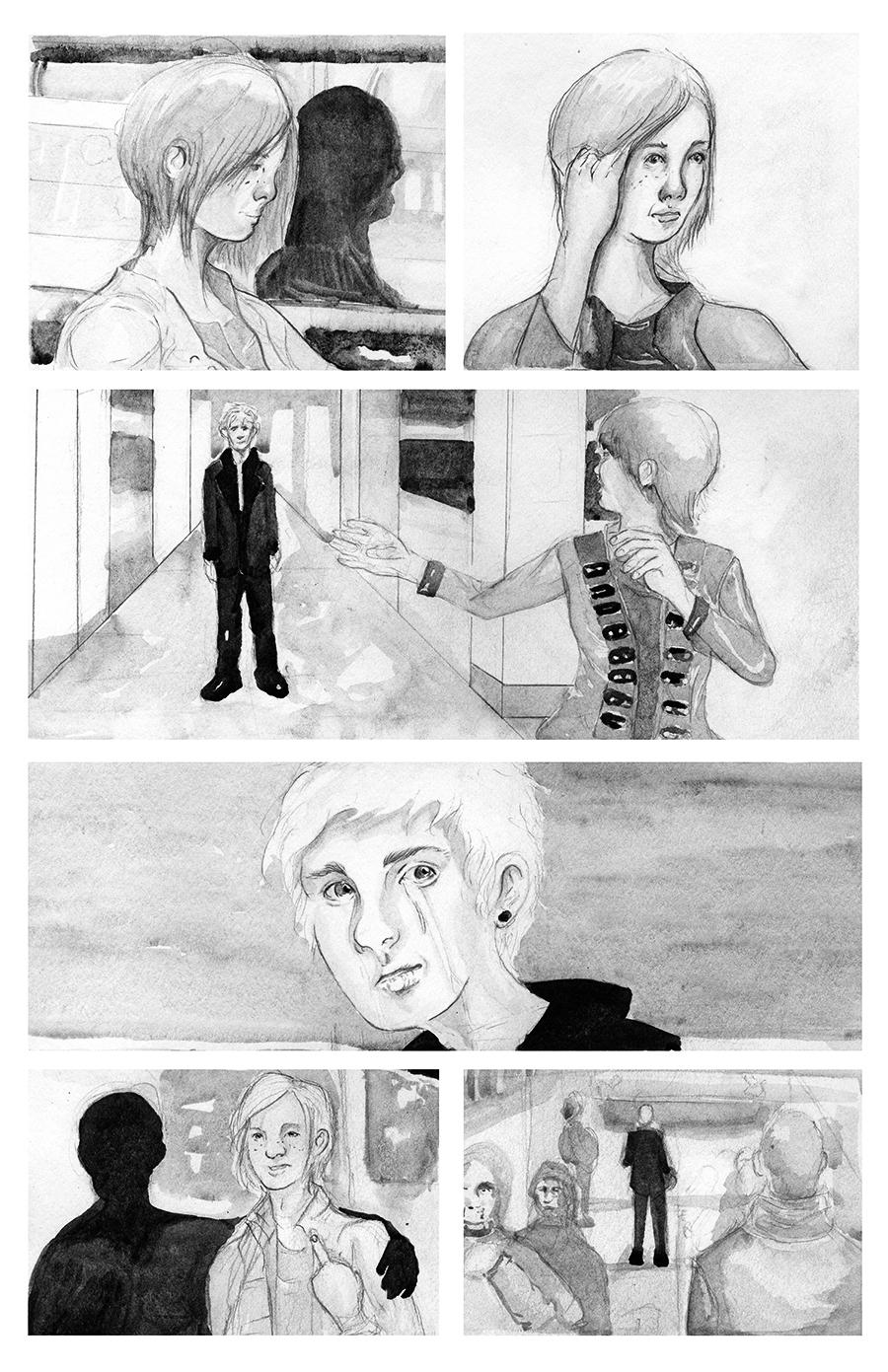 Page 3/5 Burden You