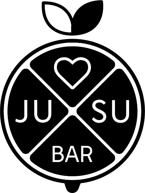 Jusu Bar | Calgary Shop