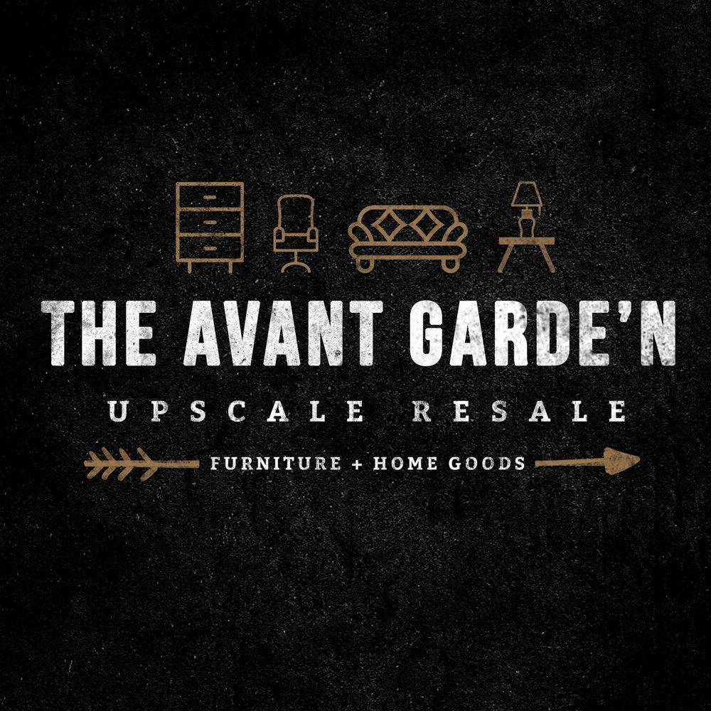 The Avant Garde'n