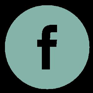 shoppes+fb+logo.png