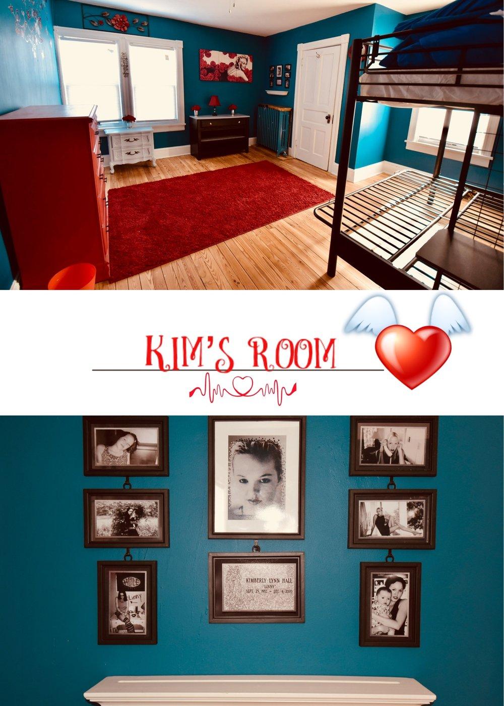 kims-room