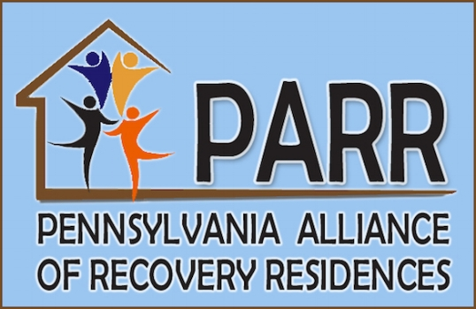 pennsylvania-alliance-of-recovery-residences