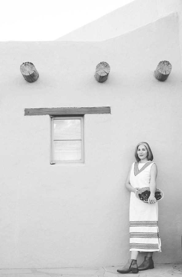 PHOTO BY NICKY HEDAYATZADEH