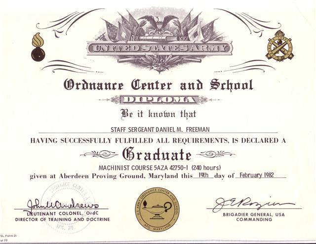 advanced20machinist20diploma.jpg
