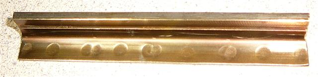 P1070774.JPG