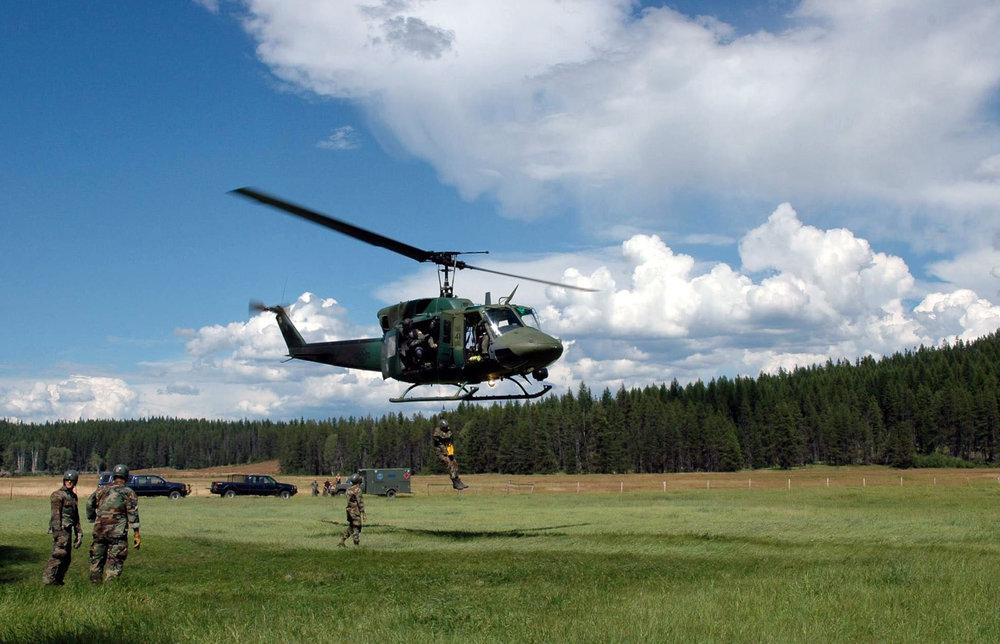 UH-1N Huey.jpg