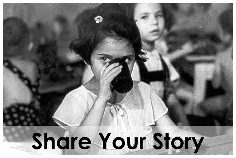 Share Your Story3.jpg