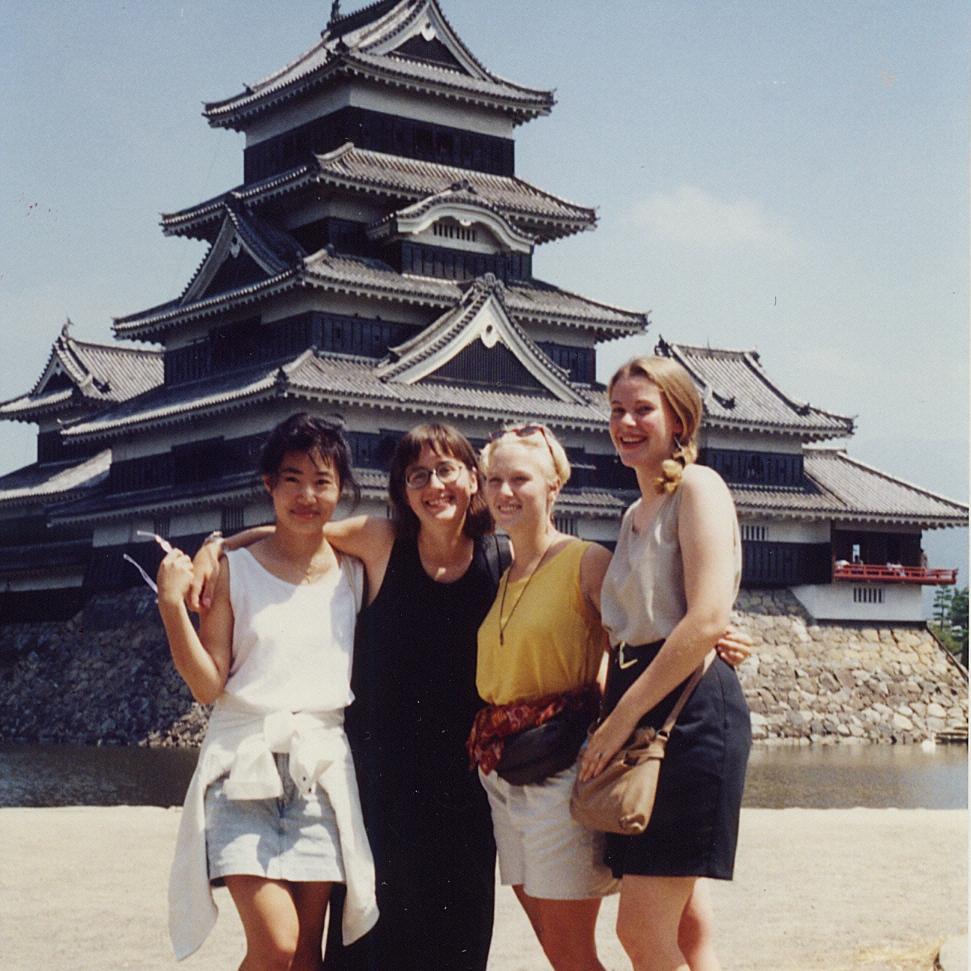 1991-92.jpg