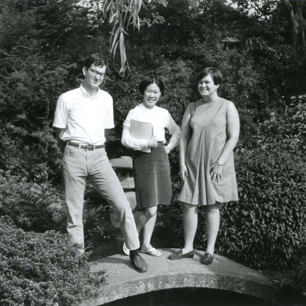 1968-69 Okama Garden 014_001001.jpg