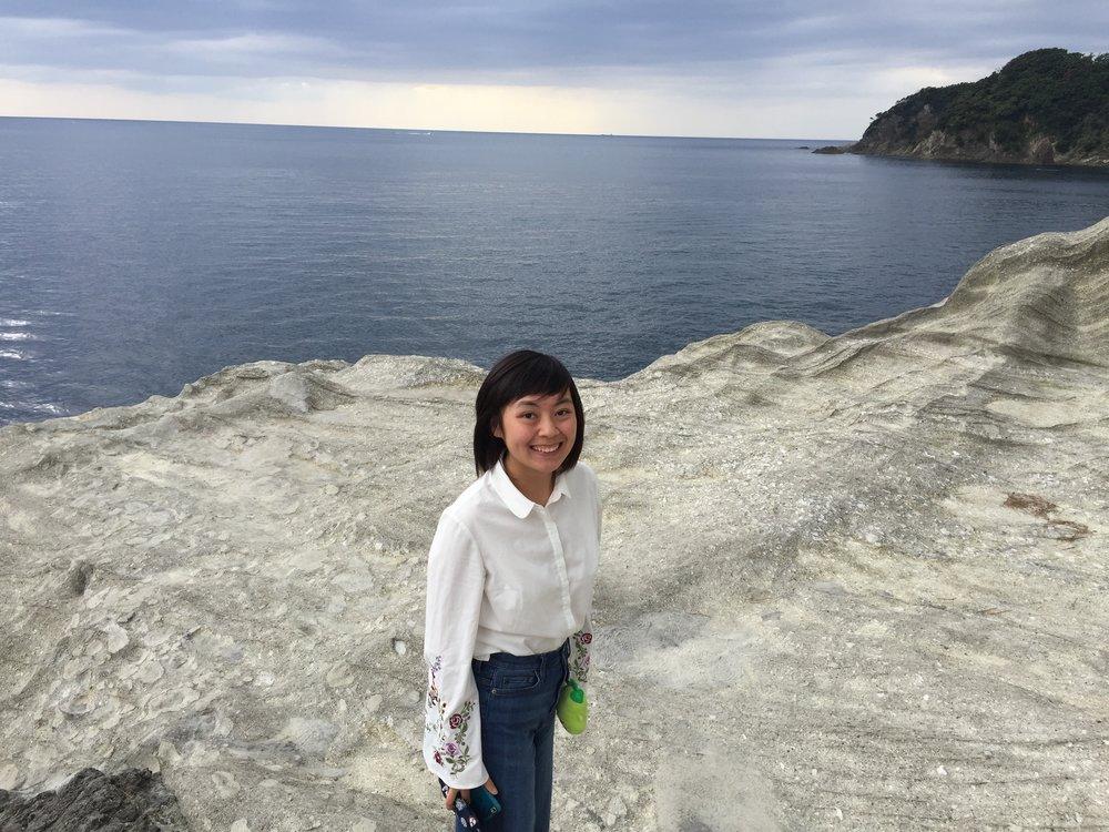Jocelin Ong.Shodoshima1 copy.JPG