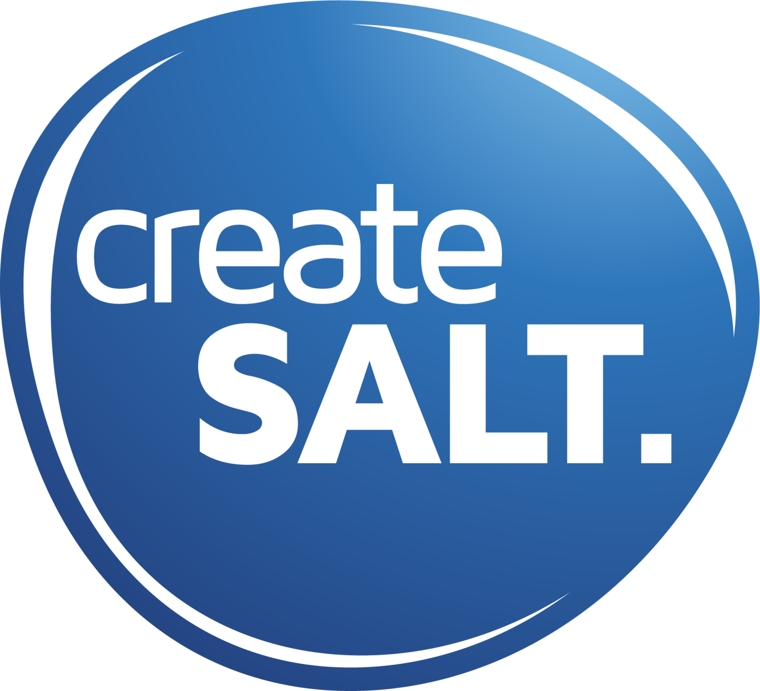Create Salt. | Social Media & Digital Marketing | Houston, TX