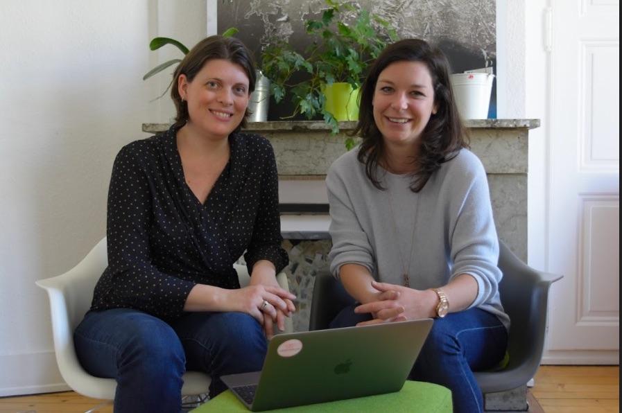 Julie et Marlou.jpg