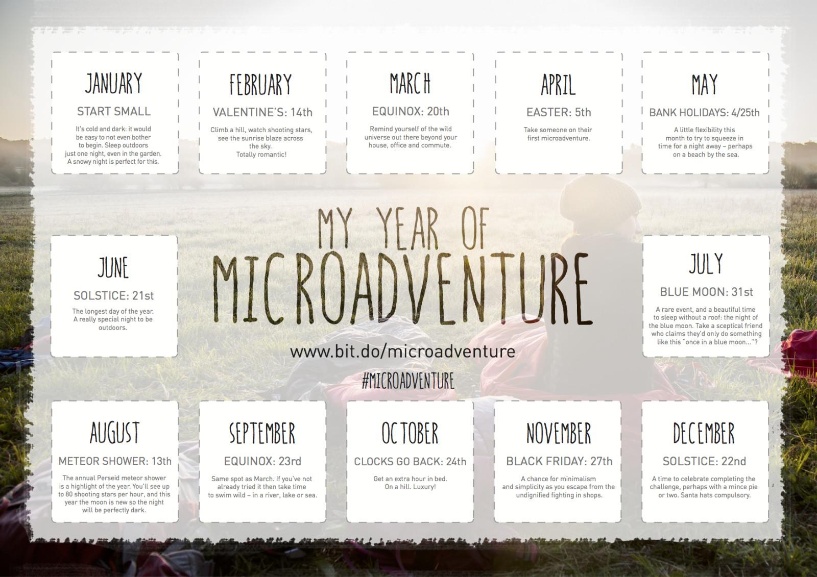 microadventure-calendar-1600x1131