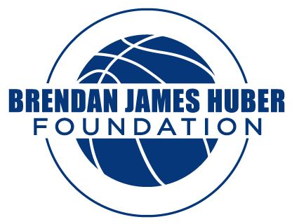 Brendan James Huber Foundation