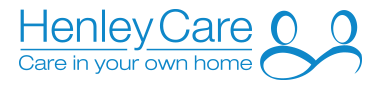 Henley Care | CARE IN YOUR OWN HOME