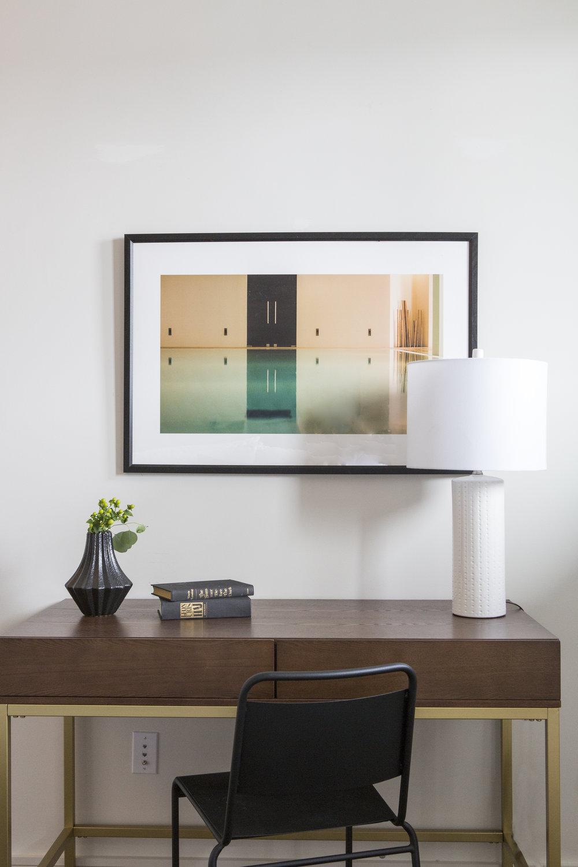 Jordan Interiors // E-Design