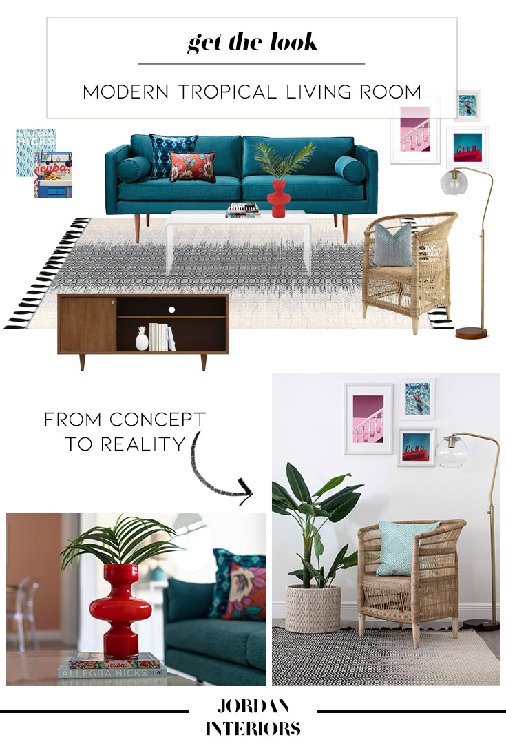 Modern-Tropical-Living-Room-GTL.jpg