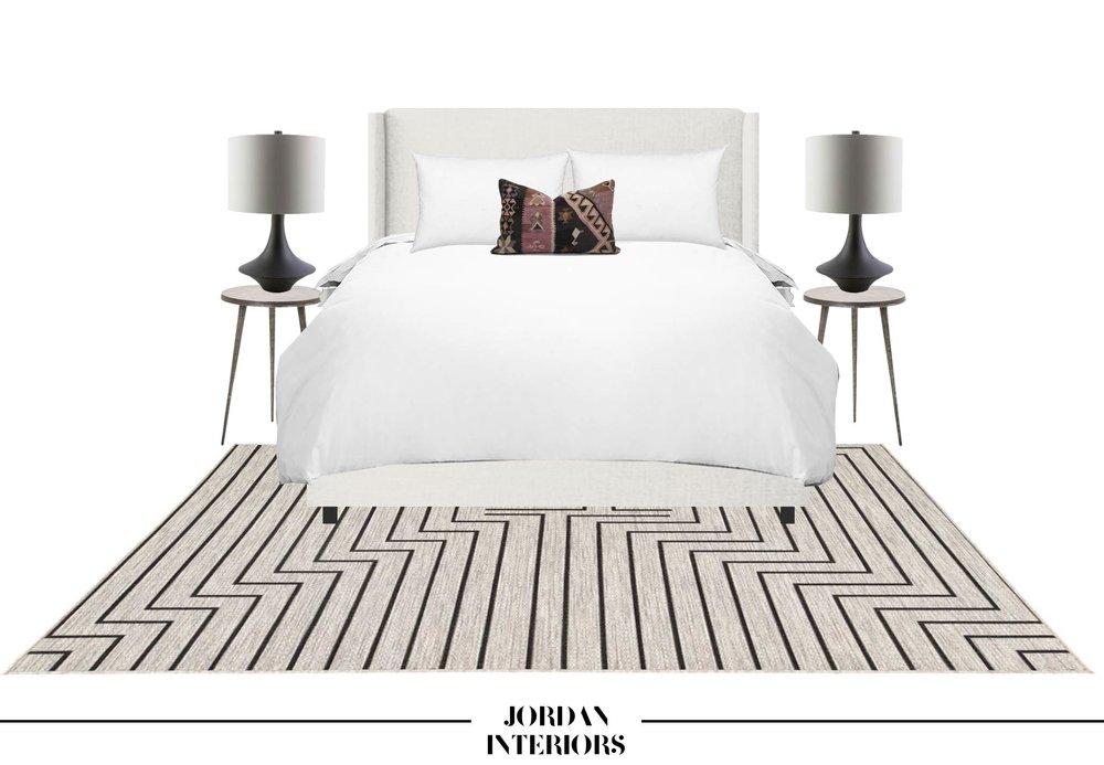 Modern-eclectic-global-bedroom-decor.jpg