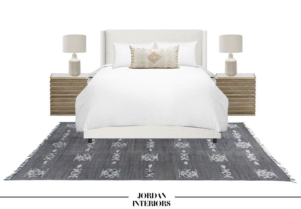Neutral-global-bedroom-decor.jpg
