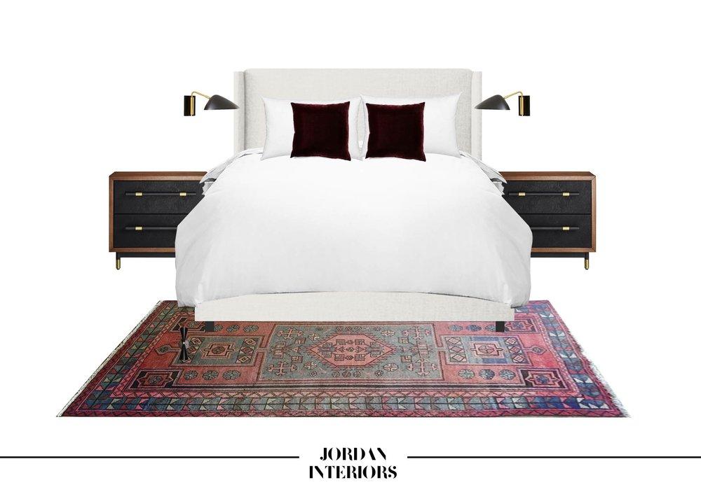 Glam-boho-bedroom-decor.jpg