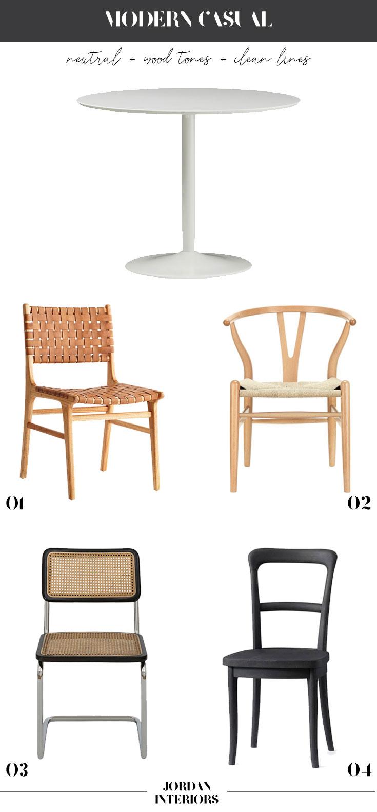modern-casual-dining-room.jpg