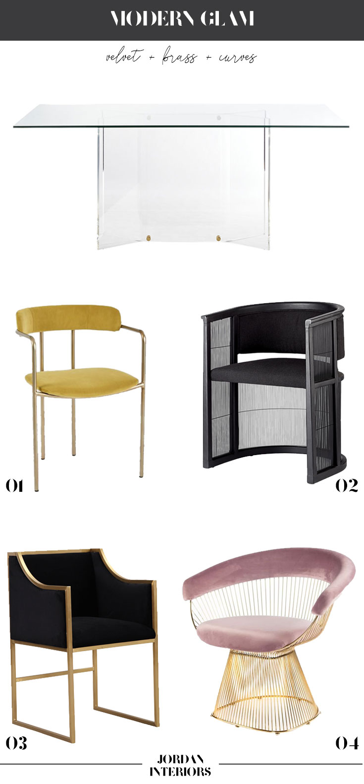 modern-glam-dining-room.jpg