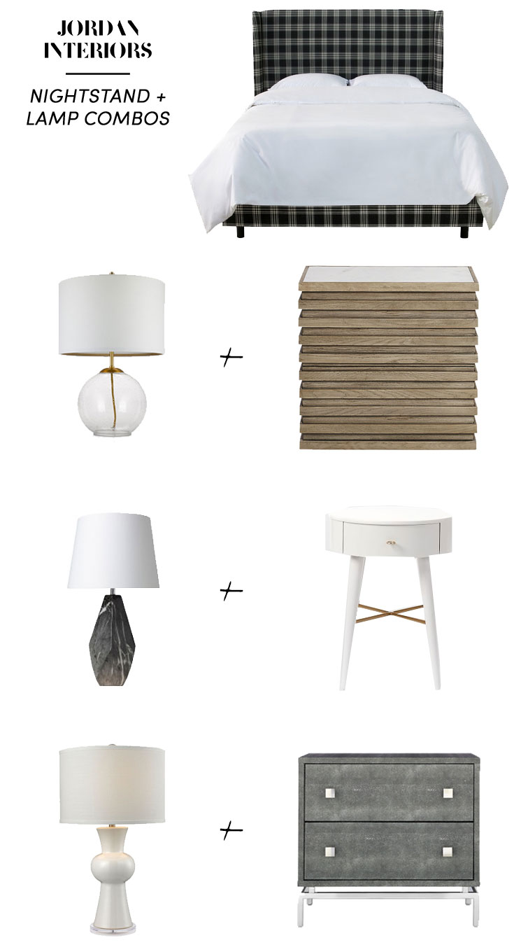 tall-bedside-table-lamp-combos.jpg