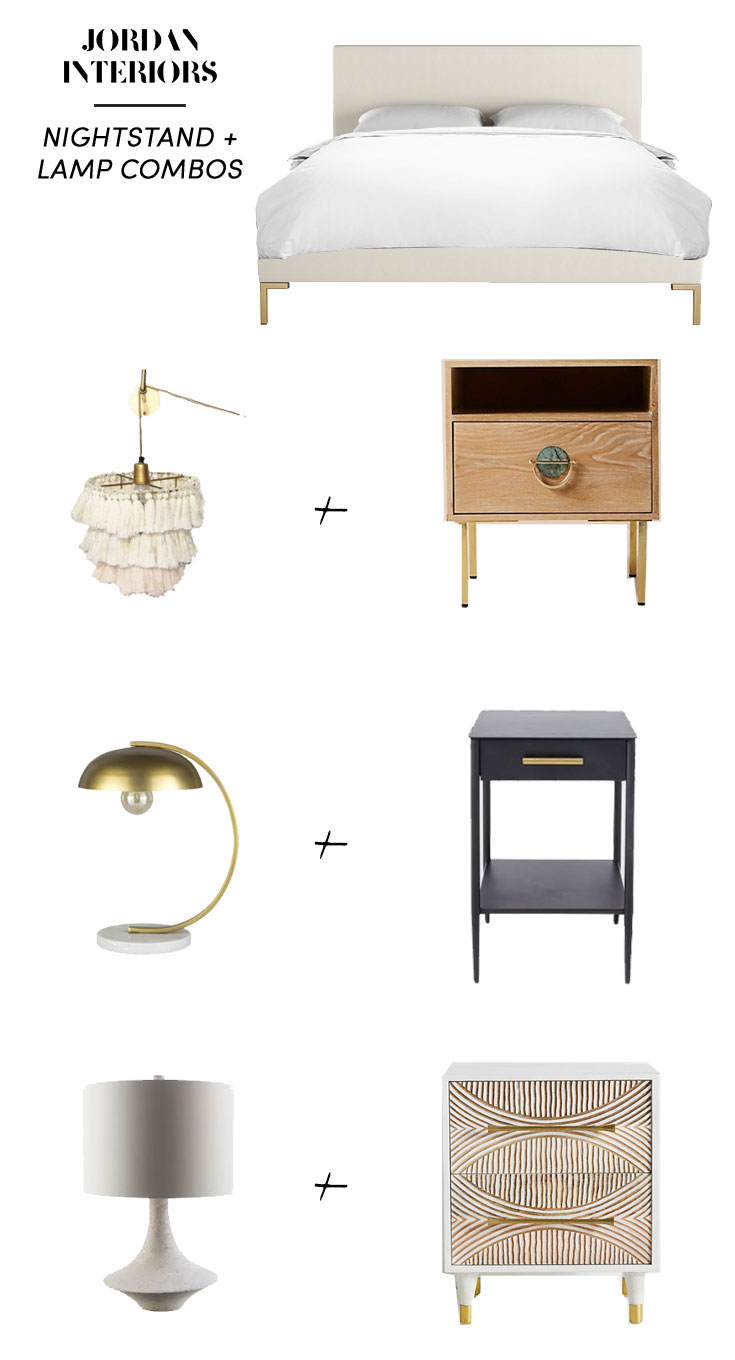 modern-eclectic-bedside-table-lamp-combos.jpg
